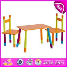 Chair For Baby Professional Baby High Chair Wood High Quality Antique Wood Baby