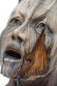 modern wood sculpture artists 34 best wood carving images on carving wood wood