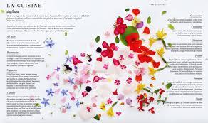 les fleurs comestibles en cuisine fleurs comestibles rosée de la reine