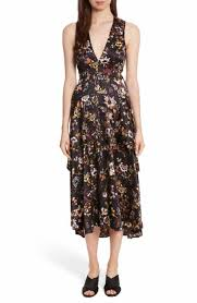 wedding guest dresses s wedding guest dresses nordstrom