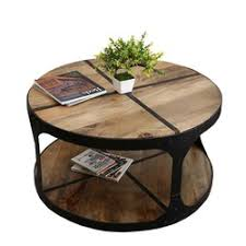 Industrial Furniture Philadelphia by Philadelphia Reclaimed Wood Industrial Metal Frame Rustic Coffee Table