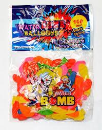 balloons wholesale wholesale water balloons pack of 100 wholesale water balloon