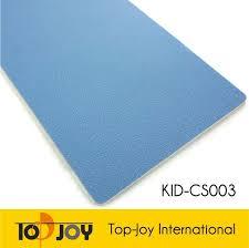 china vinyl flooring sheet suppliers factory manufacturers top