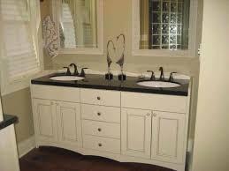Bathroom Designs Ideas Best Designer Kitchen Ideas Caruba Info