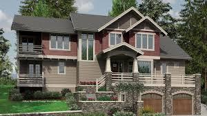 alan mascord house plans mascord house plan 2447 the senath