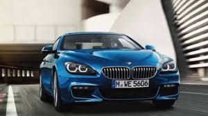 car new 2018 bmw 530e iperformance plug in hybrid heads for
