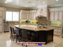 kitchen ideas country style best kitchen with amazing country kitchen ideas acadian house plans