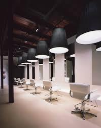 beauty salon designs floor plans sha excelsior org