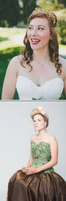 bridal makeup classes 252 best hair nails and makeup pros in san francisco images on