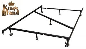 Bed Frame Metal Top 10 Best Full Size Bed Frame Reviews Your Ultimate Buying Guide
