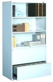bookcase with file cabinet lateral file cabinet with bookcase hutch rumorlounge club