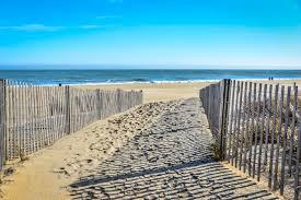 100 beach house rental ocean city md 10 best six on the beach