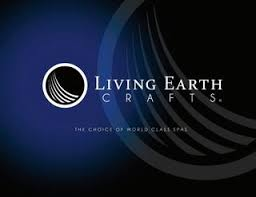 used living earth craft massage table catalogue gallery living earth crafts