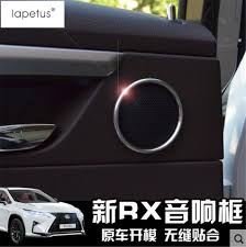 lexus rx200t mobile online shop abs accessories for lexus rx200t rx450h 2016 2017