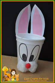 www easy crafts for kids com free easter crafts for kids html