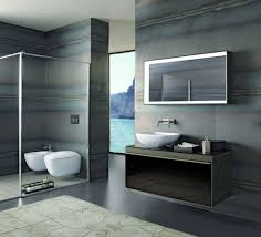 Hotel Bathroom Design Top Tips To Give Your Bathroom A Luxury Hotel Makeover Good