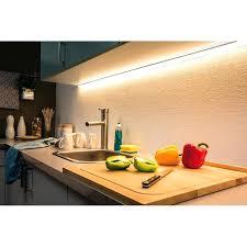 eclairage meuble de cuisine luminaire meuble cuisine eclairage meuble cuisine loading zoom with