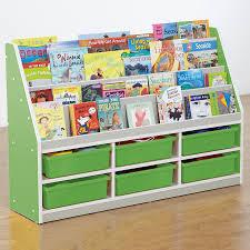 book storage buy valencia tiered book storage units tts