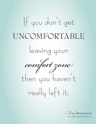 Comfort Quote Words Of Comfort Quotes Like Success