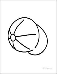 clip art basic words cap coloring page i abcteach com abcteach