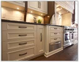 Molding Kitchen Cabinet Doors Door Refinish Adding Trim Cabinets Kitchen Trim Cabinet Koyusiyah