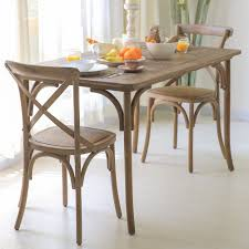 dining room tables and chairs ikea solid wood kitchen table ikea interior design