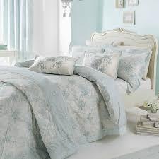 Dormer Bedding Dorma Celeste Justlinen