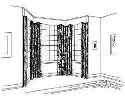 bay window construction drawings bay window construction drawings bay window interior