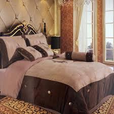 Rustic Bedding Sets Clearance Nursery Beddings Rustic Bedding Sets Clearance Together With