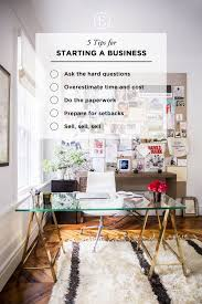 how to start an interior design business from home 40 best start up business images on business