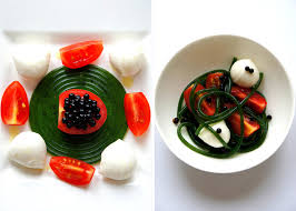 molecular gastronomy cuisine choose your magic travel molecular gastronomy the food of future