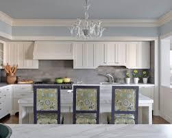 Traditional Kitchen Backsplash Kitchen Astounding Limestone Kitchen Backsplash Limestone Subway