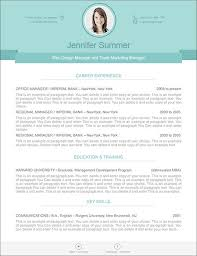 Word Templates Resume 21 Best Cv Word Templates Modern Images On Cv