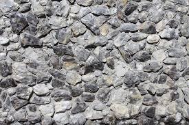home design 3d textures rough stone wall texture 14textures