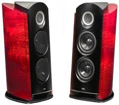 best speakers the best loudspeakers under 500 poor audiophile