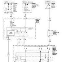 94 dodge ram 2500 headlight wiring diagram yondo tech
