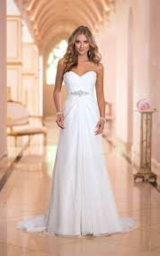 best 25 ivory wedding dresses ideas on pinterest princess