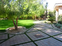 Artificial Grass Las Vegas Synthetic Turf Pavers Unique Synthetic Turf Design Easyturf Of Nevada