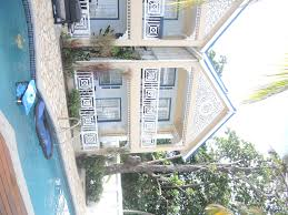 St Lucia Cottages by Hotel Review Villa Beach Cottages St Lucia Putting It All On