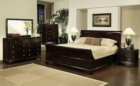 Rustic King Bedroom Set King Bedroom Sets Rustic Good Guides In Choosing King Bedroom