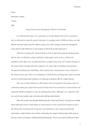 example of apa citation in paper apa citation handout how to 17