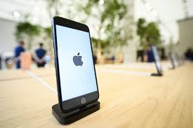 apple iphone black friday sale black friday sale 2016 the best places to get an iphone tech