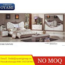 Modern Double Bed Designs Images Turkish Style Modern Bedroom Furniture Double Bed Design Furniture