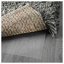 shag rugs ikea 41 most terrific shag rug grey gaser high pile ikea silver shaggy