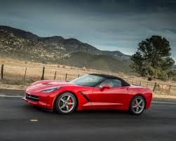 corvette stingray msrp chevrolet amazing corvette stingray cost chevrolet corvette