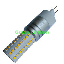 g8 led light g8 led light suppliers and manufacturers at alibaba com
