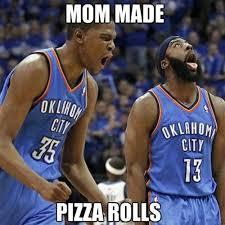 Best Memes Of 2012 - best sports memes of 2012 sportige