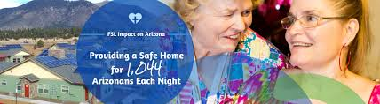 fsl affordable phoenix senior housing u0026 care services