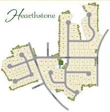 Dr Horton Payton Floor Plan Atlanta Real Estate I Remax Ga I Forsyth County Homescommunity
