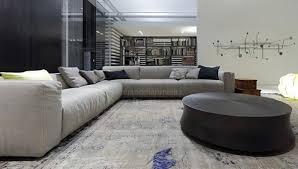 floor sofa fashion design sectional fabric floor sofa buy floor sofa fabric